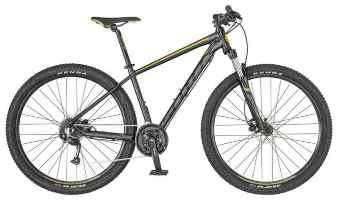 scott-aspect-950-fekete-bronz