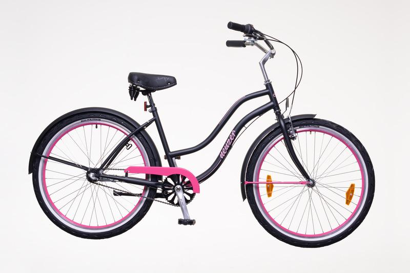 neuzer-cruiser-pink